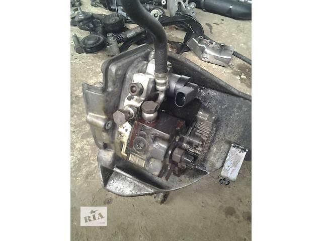продам Б/у ТНВД Топливный насос высокого давления Volkswagen Crafter Mercedes Sprinter 2,5 TDI бу в Луцке