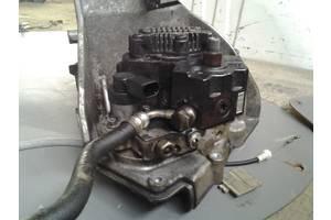 б/у Клапаны давления топлива в ТНВД Volkswagen Crafter груз.