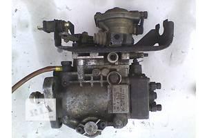 б/у Топливный насос высокого давления/трубки/шест Volkswagen Golf II