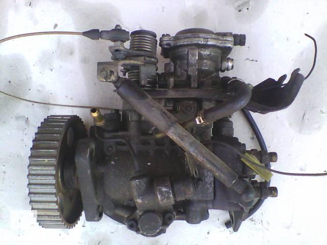 продам Б/у ТНВД Volkswagen Jetta/Golf III/Passat B3 1.9TD AAZ, 028130108A бу в Броварах