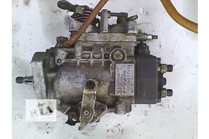 б/у Топливный насос высокого давления/трубки/шест Volkswagen T3 (Transporter)