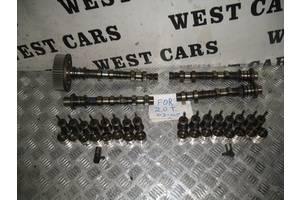 б/у Толкатели клапана Subaru Forester