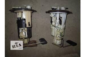 б/у Топливный насос высокого давления/трубки/шест Hyundai Getz