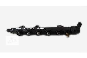 б/у Топливные рейки Renault Trafic