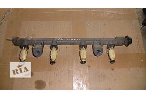 б/у Топливные рейки Hyundai Tucson
