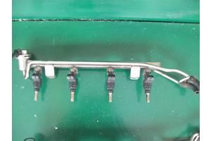 б/у Топливные рейки Volkswagen Golf IV