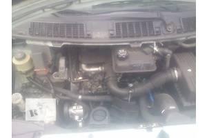 б/у Топливные рейки Peugeot Expert груз.