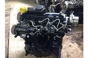 б/у Топливная рейка Renault Megane