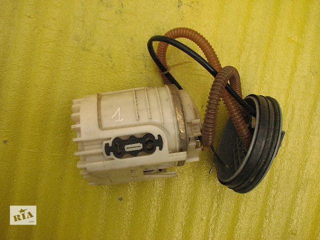 продам Б/у Топливная система Бензонасос 2.8i 7M0919051B Volkswagen Sharan бу в Киеве
