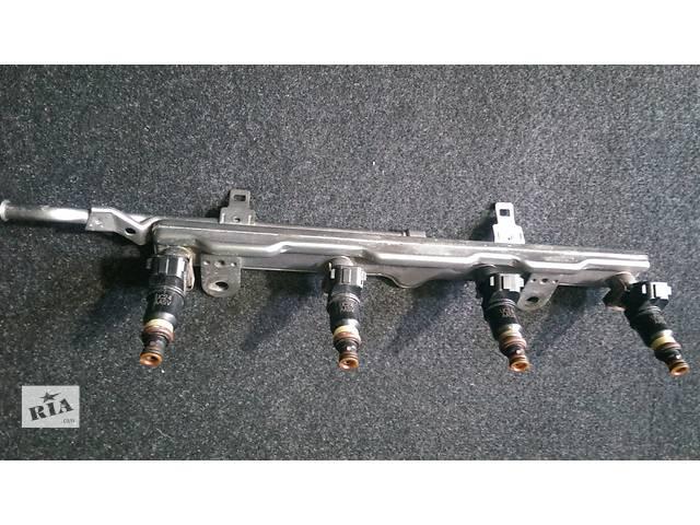 продам б/у Топливная система Форсунка Легковой Honda CR-V 2004 бу в Киеве