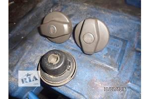 б/у Крышка бензобака Opel Vectra A