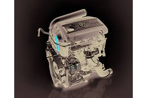 б/у Топливные рейки Ford Mondeo