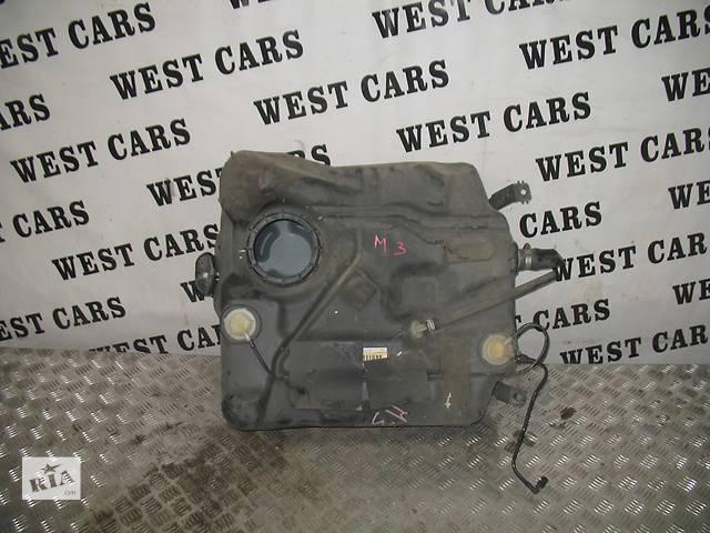 продам б/у Топливная система Топливный бак Легковое авто Mazda 3 2006 бу в Луцке