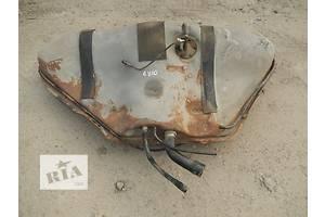 б/у Топливный бак Opel Vectra A