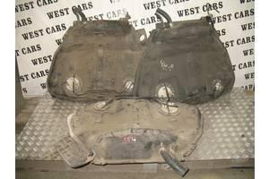 б/у Топливный бак Subaru Outback
