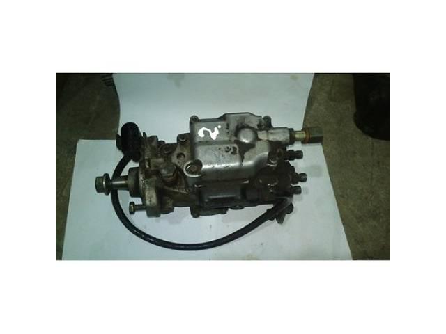 продам Б/у  Топливный насос высокого давления ТНВД 2.5 TDI AJT 75kw 7PIN 074130107N Volkswagen T4 бу в Киеве