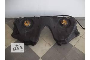 б/у Топливные баки BMW 730
