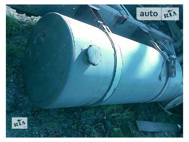 купить бу Б/у топливный бак для грузовика Volvo FH в Ровно