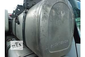 бак топливный для грузовика вольво татарстан