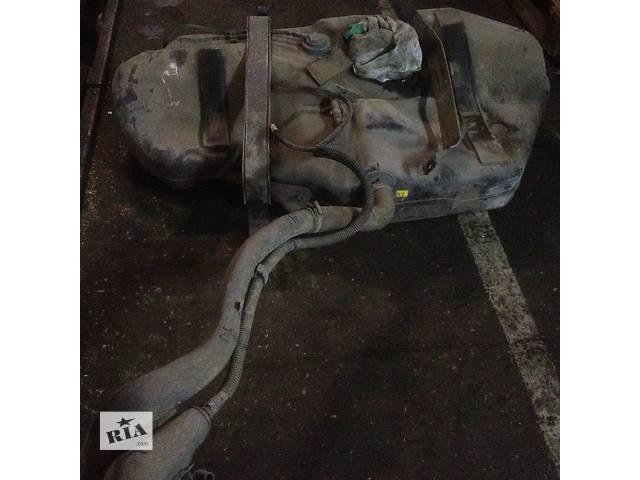 продам Б/у топливный бак для хэтчбека Opel Astra H Hatchback бу в Киеве