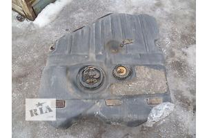 б/у Топливный бак Fiat Croma