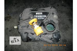 б/у Топливные баки Ford C-Max