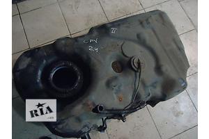 б/у Топливный бак Honda CR-V
