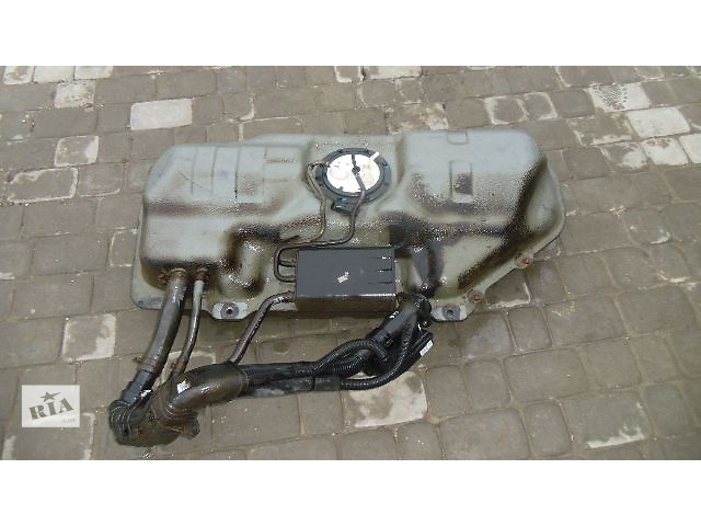 продам Б/у топливный бак для легкового авто Hyundai Accent 2008 бу в Коломые