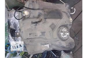 б/у Топливные баки Mazda 3