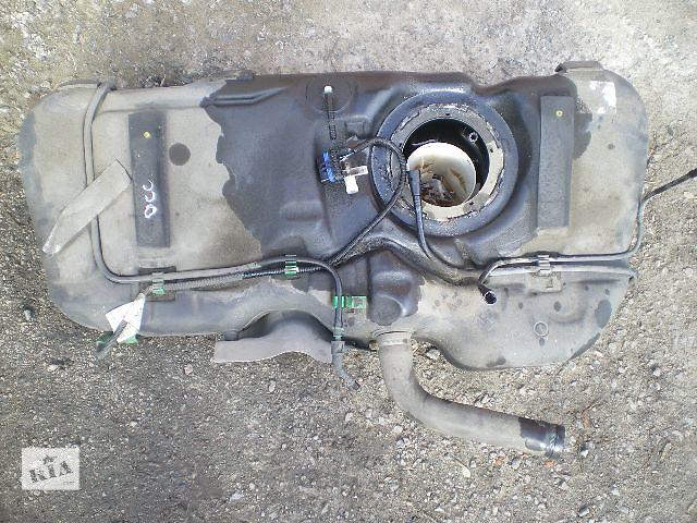 продам Б/у топливный бак для легкового авто Opel Corsa C бу в Умани