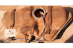 б/у Топливные баки Opel Vectra B