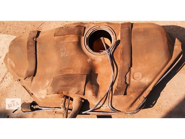 продам Б/у топливный бак для легкового авто Opel Vectra B бу в Херсоне