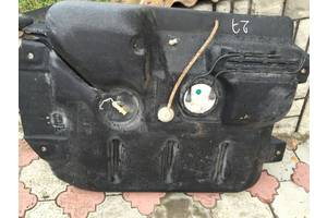 б/у Топливные баки Opel Vivaro груз.