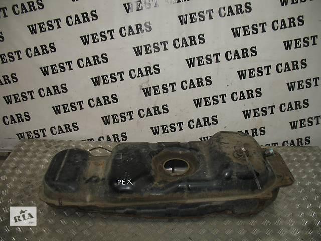 купить бу Б/у топливный бак для легкового авто SsangYong Rexton II в Луцке