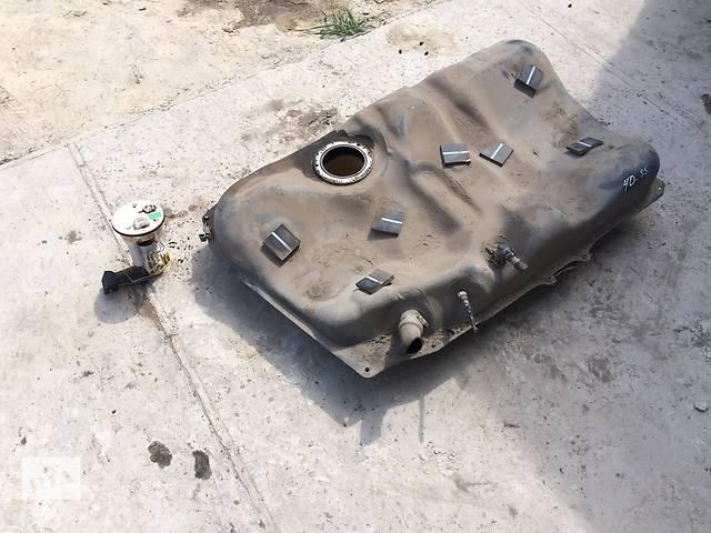 продам Б/у топливный бак для легкового авто Toyota Camry 40 2007-2011 р бу в Ровно