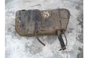 б/у Топливные баки ВАЗ 2115
