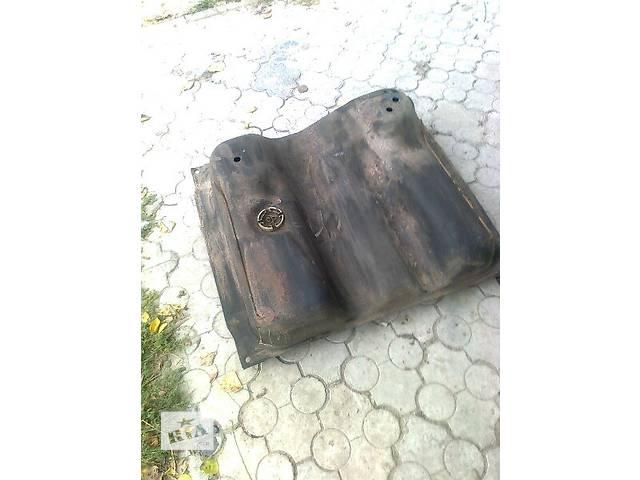 продам Б/у топливный бак для легкового авто Volkswagen T3 (Transporter) бу в Костополе
