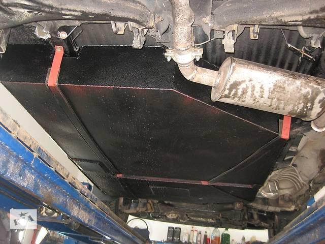 продам Б/у топливный бак для легкового авто Volkswagen T4 (Transporter) бу в Шостке