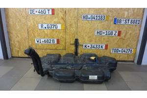б/у Топливный бак Volkswagen T5 (Transporter)