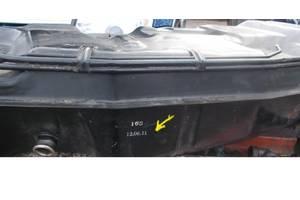 б/у Топливные баки Mitsubishi Pajero Wagon