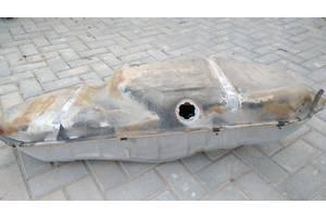 б/у Топливные баки Opel Vectra A