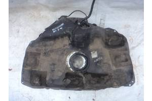 б/у Топливный бак Mazda 6