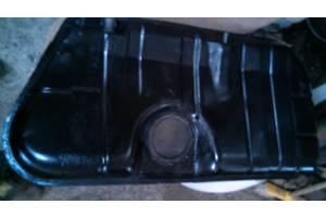 б/у Топливные баки ВАЗ 2110