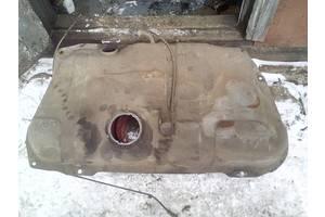 б/у Топливные баки Ford Escort
