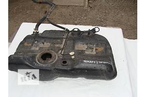 б/у Топливные баки Ford Mondeo
