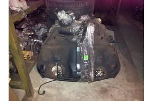 б/у Топливные баки Subaru Legacy Wagon