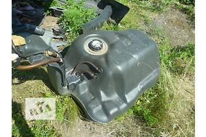 б/у Топливные баки Volkswagen Passat B4