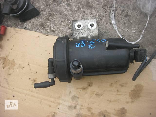 Б/у топливный фильтр Citroen Jumper 2.2 hdi 2006-- объявление о продаже  в Ровно