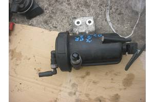 б/у Топливные фильтры Fiat Ducato