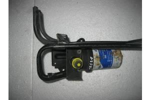 б/у Топливные фильтры Ford Transit